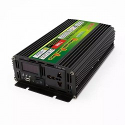 1000 watt invertor