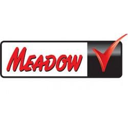 Meadow Feeds Budget Broiler...