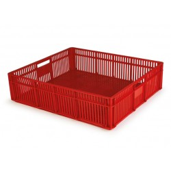 Chick Crate